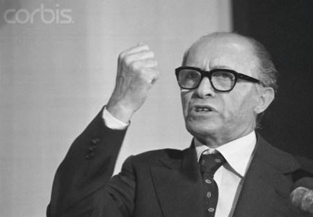 Катехизис еврея в СССР - antimatrix.org