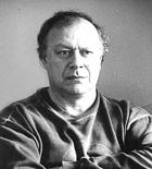 Эдуард Ходос - У Края Могилы