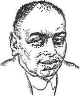 Беля-Кун - б. Предсїдатель Совнаркома в Угорщинї