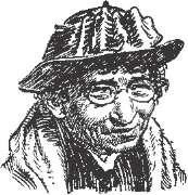 Еммочка Гольдман - Бабушка