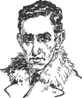 Кац-Камков - Член Центрального Исполкома