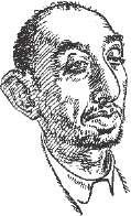 Левіне-Ніссен - Член Исполкома