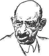 Самуіл Беркман - болшевицкий агент в Америцї