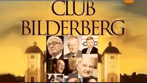 """""""Бильдербергский клуб"""" – самый уважаемый политический клуб мира. Его члены встречаются только один раз в год"""