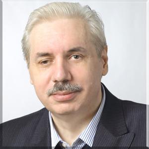 Левашов Николай Викторович - Россия в кривых зеркалах
