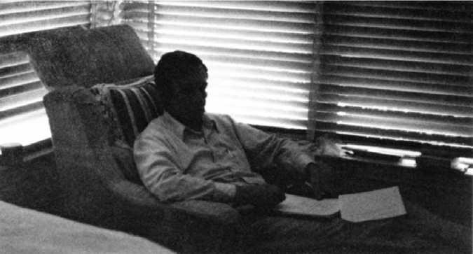 Материал Ра. Закон Единого. Книга 1. Каждый из нас вносит свой вклад в идеи. 9 июня 1982 года.