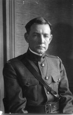 Чарльз Г. Дауэс