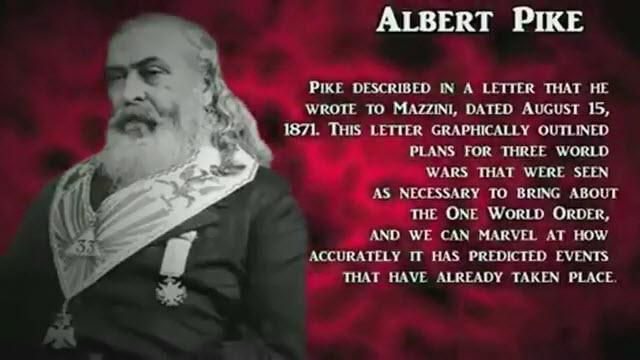 http://antimatrix.org/Convert/Books/ZioNazi_Quotes/img/Albert_Pike_NWO.jpg