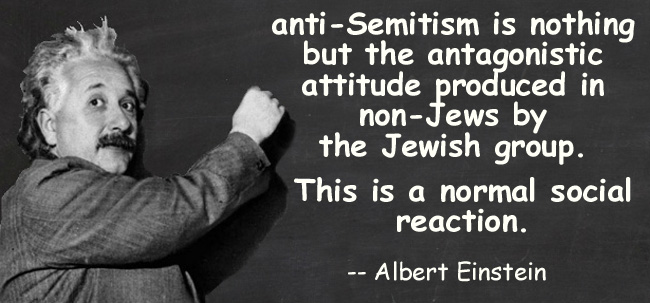 anti semitism Racial anti-semitism culminated in the shoah and has never fully separated itself  from the stigma attached to hitler's genocide still, it survives among neo-nazi.