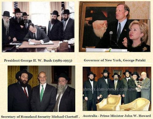 http://antimatrix.org/Convert/Books/ZioNazi_Quotes/img/chabadleaders3ax.jpg